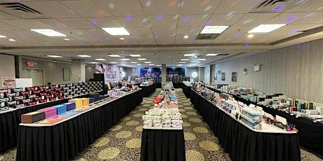 Makeup Final Sale Event!!! Columbus, GA tickets