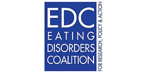 EDC 2015 Fall Lobby Day and M.O.M March