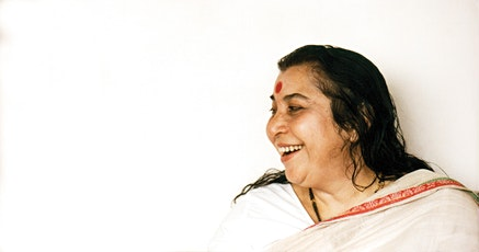 Let's Meditate for 21 days Bangar: Spiritual Meditation for  peace & joy tickets