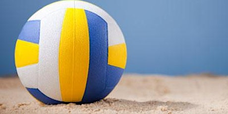 The Prater Foundation Volleyball Tournament tickets