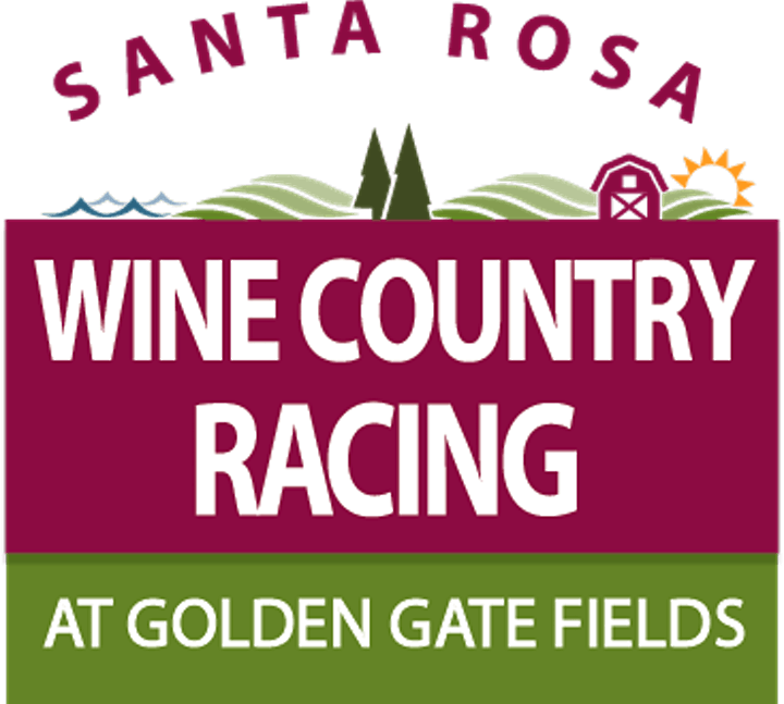 VIP Equine & Wine Presented by Jackson Family Wines - 8/14 image