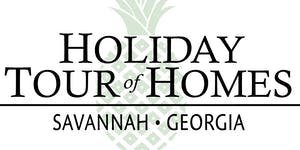 2015 Holiday Tour of Homes