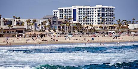 2021 California Wine Festival  - Huntington Beach tickets