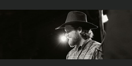RED SHAHAN(The West Texas Troubadour) tickets
