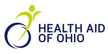 Health Aid of Ohio Education Conference 2021 tickets