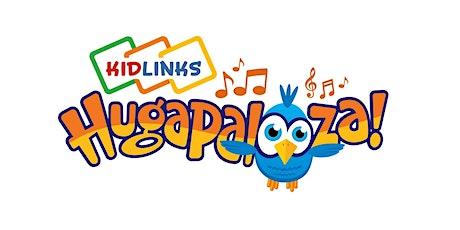 Hugapalooza! tickets