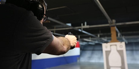 TN Armed Guard Certification Course tickets