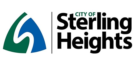 Sterling Heights Passport Appointment tickets