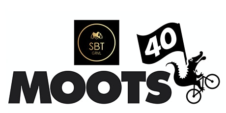 MOOTS  + SBT GRVL PRE-RIDE 2021 tickets