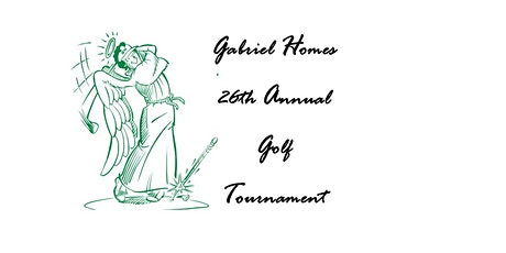 Golf Tournament 2021 - Our 26th Annual Tournament tickets