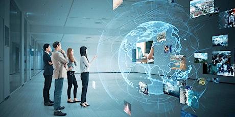 5 pontos que transformam as empresas entradas