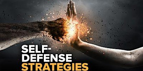Self Defense Classes for sisters ONLY tickets