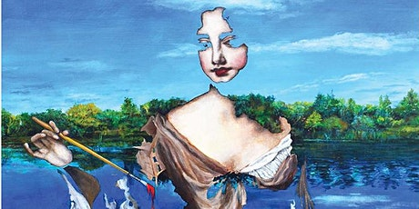 Maitland Rotary Art Festival tickets