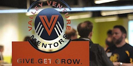 VVM September IN PERSON Community Night tickets