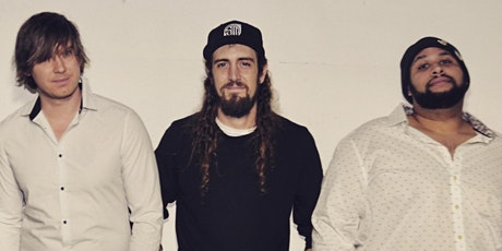 The Attic Presents: Strange Standard with DJ Nick at Nite tickets