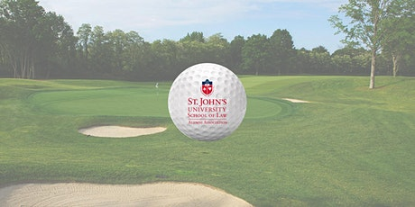 20th Anniversary of the Hon. Guy J. Mangano Golf Classic tickets