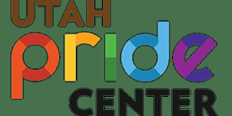 LGBTQIA+ Cultural Competency 101 tickets