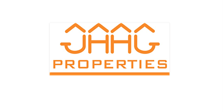 The Referral Partner Program -  Become a Referral Partner  with JAAG tickets
