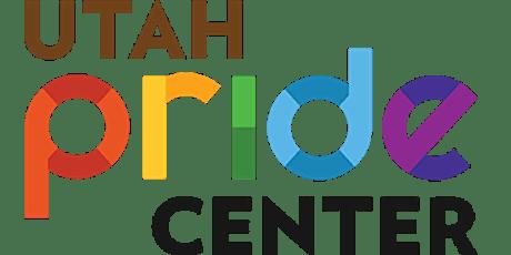 LGBTQIA+ Cultural Competency 101 for Parents & Caregivers tickets
