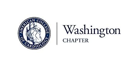 WA ACC Annual Meeting & Educational Symposium tickets