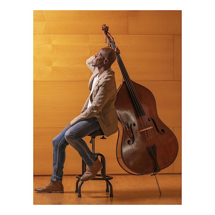 Imagen de Soundscapes of the Soul