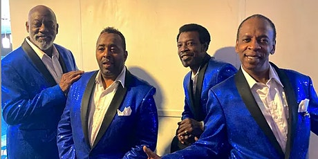 The Best of MOTOWN and More* tickets