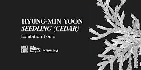"""Seedling (Cedar)"" Tours tickets"