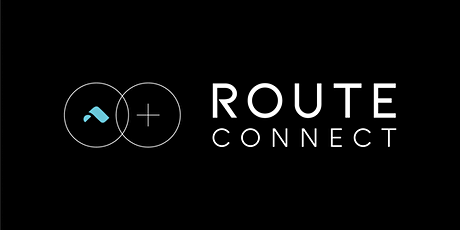 Route Connect 2021 tickets