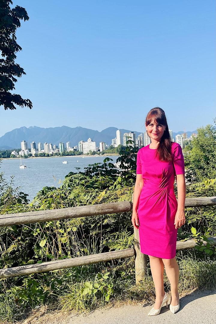 !!!Wer sind wir und was ist der Sinn unseres Lebens - Live aus Vancouver!!!: Bild