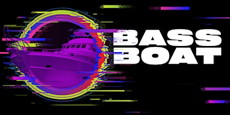 *SOLD OUT* THE #1 EDM BOAT PARTY Presents BASS BOAT tickets