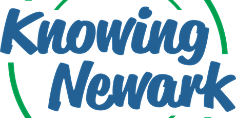 Knowing Newark: 300 Years of White Clay Creek Presbyterian CHurch tickets