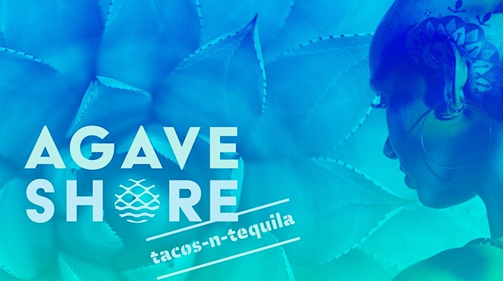 Agave Saturday After Dark image