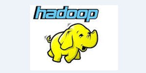 Big Data and Hadoop Free Introductory Training By Data...