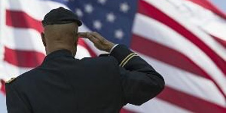 Access Your Veterans Benefits tickets