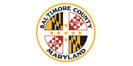 Baltimore County's BIG 3: 3-on-3 Basketball Tournament tickets