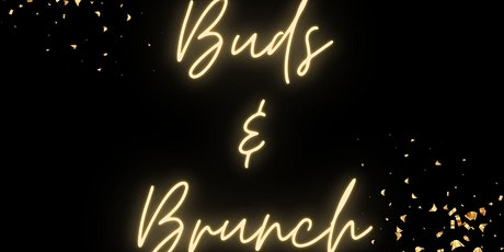 Elevate & Educate Buds & Brunch Edition tickets