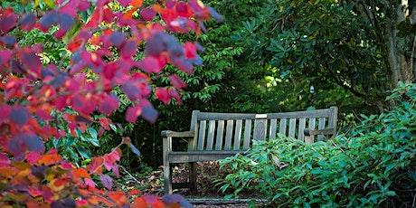 Food, Plants, and Pollinators - UBC Botanical Garden Virtual Explorer Day tickets