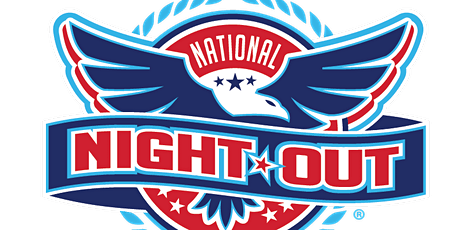 South El Monte's National Night Out tickets