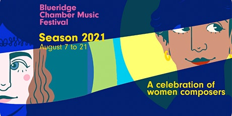 Warming by the Fire @ Blueridge Chamber Fest // Polygon Gallery tickets