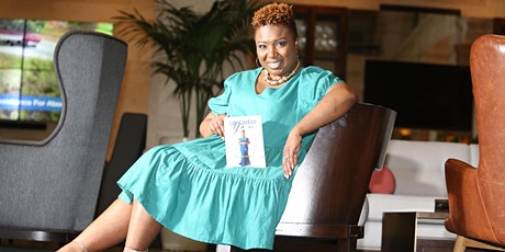 Book Launch Brunch for Author, LaSandra Collins tickets