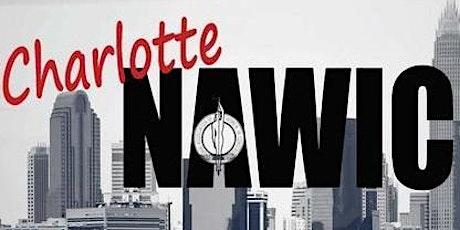 NAWIC Charlotte Jobsite tour tickets