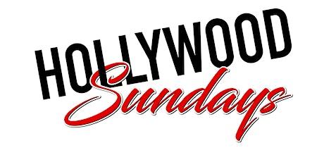 Hollywood Sundays tickets