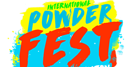 International Powder Fest Houston tickets