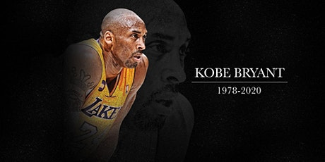 Puff and Paint MKE: Kobe Bryant Edition tickets