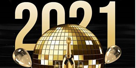 New Year's Eve in Truro  2021 (Summer Edition) tickets