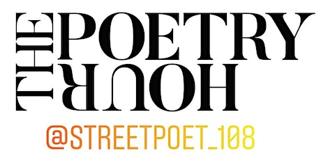The Poetry Hour at Grande Fumee Cigar Lounge..Monday Night.830 tickets
