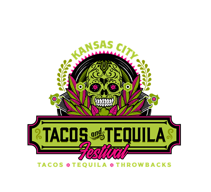 Tacos & Tequila Festival image