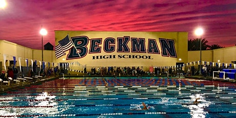 Beckman High SUPER REUNION (Class of 2010 & 2011) tickets