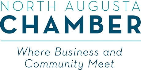 Small Business Roundtable Discussion Group tickets