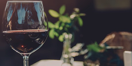 ITALIAN WINE & DINE | Award - Winning Restaurant tickets